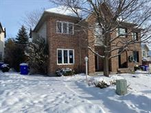 House for sale in Gatineau (Hull), Outaouais, 156, Rue  Marcel-Chaput, 16640362 - Centris.ca