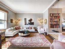 House for rent in Montréal (Le Plateau-Mont-Royal), Montréal (Island), 4805, Rue  De La Roche, 21549229 - Centris.ca