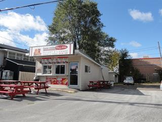 Bâtisse commerciale à vendre à Gatineau (Gatineau), Outaouais, 178, Rue  Saint-Antoine, 12007857 - Centris.ca