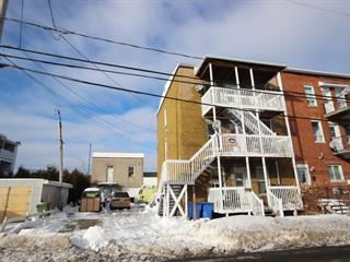 Triplex à vendre à Shawinigan, Mauricie, 2553 - 2557, Avenue  Champlain, 15487740 - Centris.ca