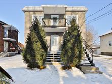 Duplex à vendre à Repentigny (Le Gardeur), Lanaudière, 23 - 25, Rue  Saint-Joseph, 24220141 - Centris.ca