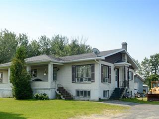 Maison à vendre à Saint-François-du-Lac, Centre-du-Québec, 96 - 98, Rue  Lacharité, 28445121 - Centris.ca