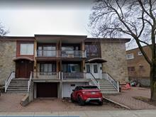 Condo / Apartment for rent in Montréal (Saint-Léonard), Montréal (Island), 8210, boulevard  Viau, 10738050 - Centris.ca