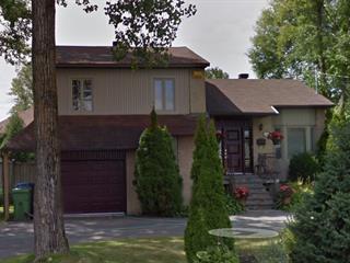 Maison à vendre à Montréal (Rivière-des-Prairies/Pointe-aux-Trembles), Montréal (Île), 12400, 89e Avenue, 9009383 - Centris.ca