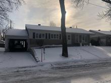 House for sale in Québec (La Cité-Limoilou), Capitale-Nationale, 1980, 27e Rue, 18400275 - Centris.ca