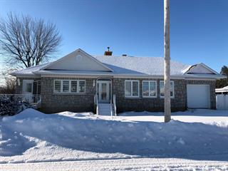 Maison à vendre à Trois-Rivières, Mauricie, 261, Rue  Rocheleau, 23087107 - Centris.ca