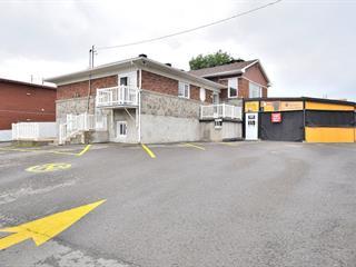 Bâtisse commerciale à vendre à Saint-Jérôme, Laurentides, 701 - 703, Rue  Bélanger, 11706028 - Centris.ca