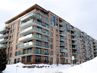 Condo for sale in Québec (Charlesbourg), Capitale-Nationale, 19200, boulevard  Henri-Bourassa, apt. PH705, 22879773 - Centris.ca
