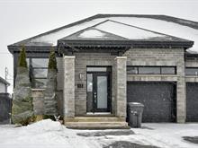 House for sale in Mercier, Montérégie, 81, Rue  Marielle-Primeau, 16473609 - Centris.ca