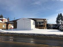 Maison à vendre à Amherst, Laurentides, 224, Rue  Amherst, 16541080 - Centris.ca