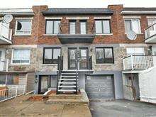 Condo à vendre à Montréal (Villeray/Saint-Michel/Parc-Extension), Montréal (Île), 8027, Avenue  De Lorimier, 13754582 - Centris.ca