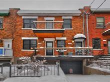 Duplex for sale in Montréal (Rosemont/La Petite-Patrie), Montréal (Island), 5776 - 5778, 6e Avenue, 16540533 - Centris.ca