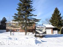Maison à vendre à Terrebonne (La Plaine), Lanaudière, 3460, Rue  Brochu, 16631994 - Centris.ca
