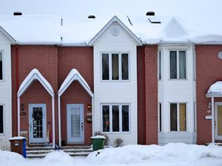 House for sale in Notre-Dame-des-Prairies, Lanaudière, 94A, Rang  Sainte-Julie, 26787703 - Centris.ca