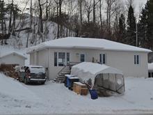 House for sale in Saguenay (Chicoutimi), Saguenay/Lac-Saint-Jean, 176, Rue  Henri-Bourassa, 28337204 - Centris.ca