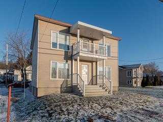 Duplex for sale in Neuville, Capitale-Nationale, 654 - 658, Route  138, 16780070 - Centris.ca