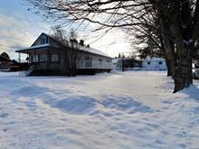 Maison à vendre à Québec (La Haute-Saint-Charles), Capitale-Nationale, 1578, Avenue du Lac-Saint-Charles, 16470630 - Centris.ca