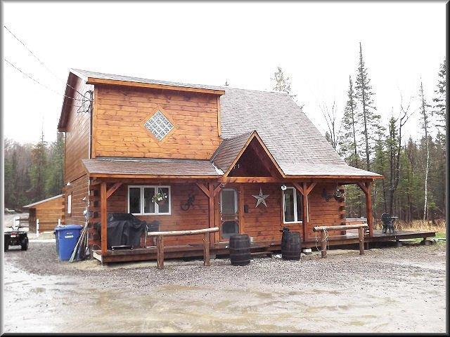Maison à vendre à Val-des-Monts, Outaouais, 49, Chemin  Sauvé, 24290984 - Centris.ca