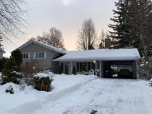 House for sale in Lorraine, Laurentides, 8, boulevard d'Orléans, 21131539 - Centris.ca