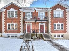 Condo à vendre à Montréal (Outremont), Montréal (Île), 980, Avenue  Pratt, 17617854 - Centris.ca