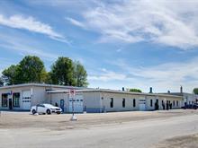 Commercial building for sale in Terrebonne (La Plaine), Lanaudière, 3231, Chemin  Gauthier, 23644602 - Centris.ca