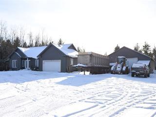 Maison à vendre à Terrebonne (La Plaine), Lanaudière, 14250, boulevard  Laurier, 25225551 - Centris.ca