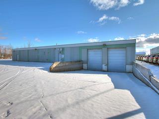 Industrial building for sale in Shawinigan, Mauricie, 5642, boulevard  Royal, 22454443 - Centris.ca
