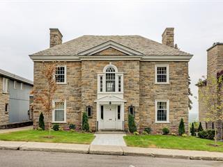 Maison à vendre à Westmount, Montréal (Île), 36, Croissant  Summit, 28660089 - Centris.ca