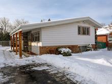 House for sale in Laval (Saint-Vincent-de-Paul), Laval, 1090, Avenue  Seigneur-Lussier, 27947847 - Centris.ca