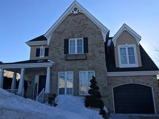 Maison à vendre à Saint-Jacques, Lanaudière, 30, Rue  Bonin, 25034137 - Centris.ca