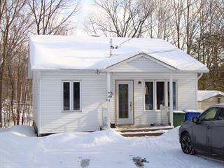 House for sale in Sainte-Sophie, Laurentides, 428, Rue  Brière, 11614346 - Centris.ca