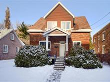 House for sale in Montréal (Verdun/Île-des-Soeurs), Montréal (Island), 997, Rue  Gordon, 9792838 - Centris.ca