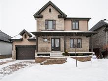 House for sale in Mercier, Montérégie, 23, Rue  Roy, 9855005 - Centris.ca