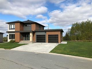 Maison à vendre à Amos, Abitibi-Témiscamingue, 100, Rue du Centenaire, 12784172 - Centris.ca