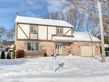 House for sale in Saint-Hyacinthe, Montérégie, 3930, Rue  Bel-Air, 16766266 - Centris.ca