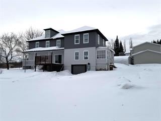 Maison à vendre à Albertville, Bas-Saint-Laurent, 1100, Rue  Principale, 27075520 - Centris.ca