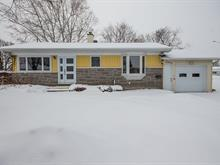 House for sale in Québec (Charlesbourg), Capitale-Nationale, 6395, Avenue  Vincent-Beaumont, 19979314 - Centris.ca