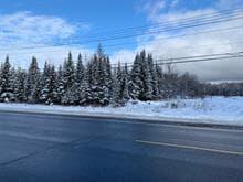 Terrain à vendre à Lac-des-Écorces, Laurentides, boulevard  Saint-Francois, 14449038 - Centris.ca