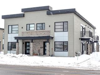 Condo for sale in Québec (Beauport), Capitale-Nationale, 560, Avenue  Joseph-Giffard, apt. 201, 20245354 - Centris.ca