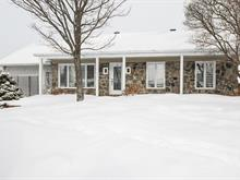 House for sale in Québec (Charlesbourg), Capitale-Nationale, 498, Rue  David, 24428868 - Centris.ca