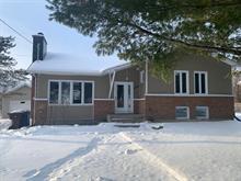 Maison à vendre à Terrebonne (La Plaine), Lanaudière, 4880, Rue du Jalon, 16056230 - Centris.ca