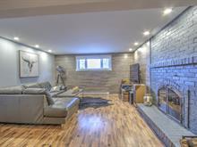 House for sale in Longueuil (Saint-Hubert), Montérégie, 4200, boulevard  Westley, 21680091 - Centris.ca