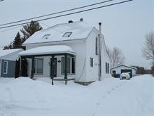 House for sale in L'Ascension-de-Notre-Seigneur, Saguenay/Lac-Saint-Jean, 2850, 2e Avenue Ouest, 16371393 - Centris.ca