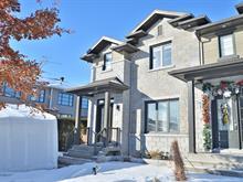House for sale in Québec (Les Rivières), Capitale-Nationale, 2309, Rue de la Cantatrice, 27340744 - Centris.ca