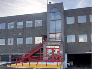 Commercial unit for rent in Côte-Saint-Luc, Montréal (Island), 6900, boulevard  Décarie, suite 3215, 21615552 - Centris.ca