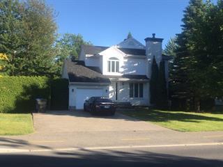Maison à vendre à Blainville, Laurentides, 63, Rue du Blainvillier, 15559863 - Centris.ca