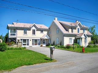 Maison à vendre à Donnacona, Capitale-Nationale, 1753 - 1755, Route  138, 20649444 - Centris.ca