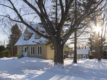House for sale in Québec (Charlesbourg), Capitale-Nationale, 6642, Rue des Mimosas, 23216576 - Centris.ca