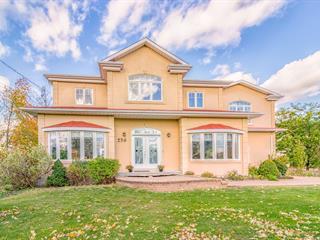 Maison à vendre à Rigaud, Montérégie, 256, Chemin de l'Anse, 14724174 - Centris.ca
