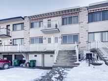 Duplex à vendre à Montréal (LaSalle), Montréal (Île), 7948 - 7950, Rue  Chouinard, 24604144 - Centris.ca